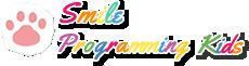 スマイルプログラミングキッズ