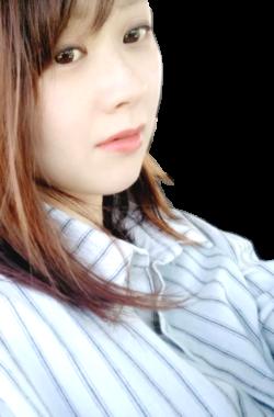 かおり先生