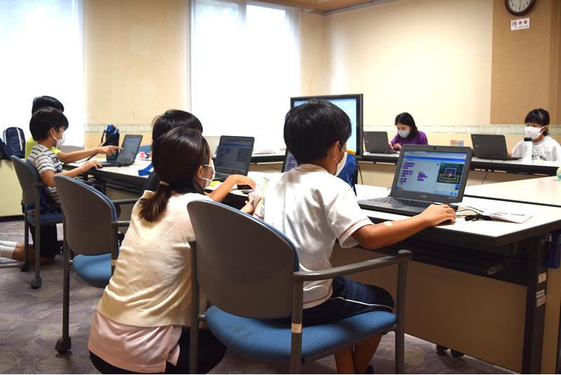 8月1日プログラミング教室_02