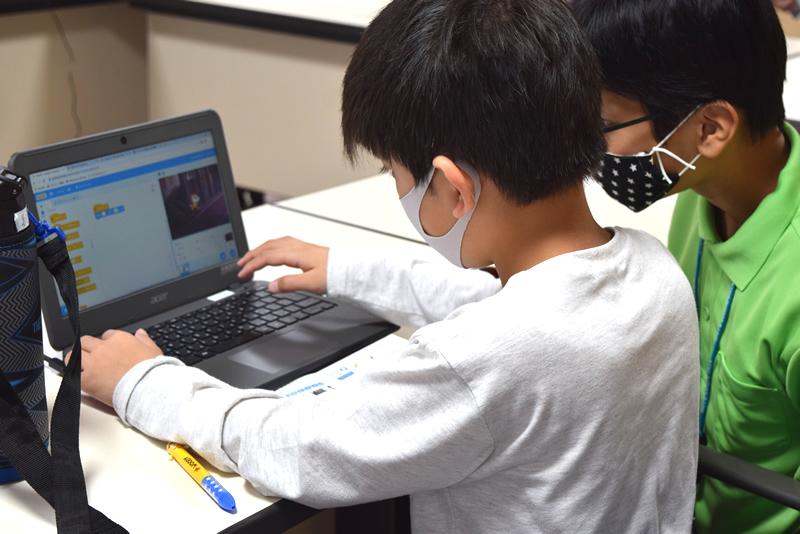 10月31日東松山教室