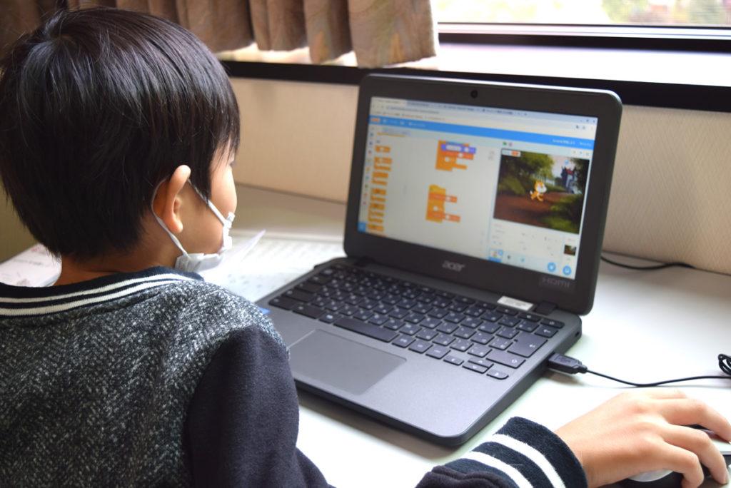 10月18日国立女性教育会館でのレッスン風景