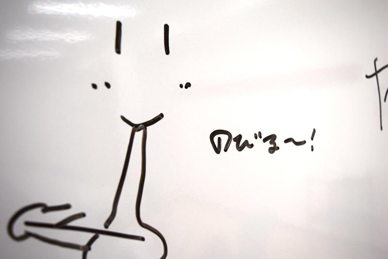 1月23日、24日プログラミング教室