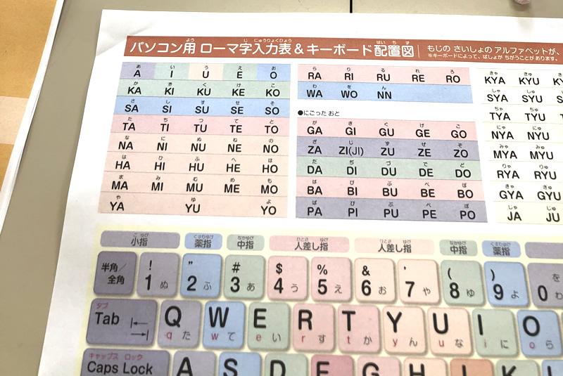 2月13日東松山プログラミング教室