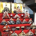 2月27日東松山プログラミング教室
