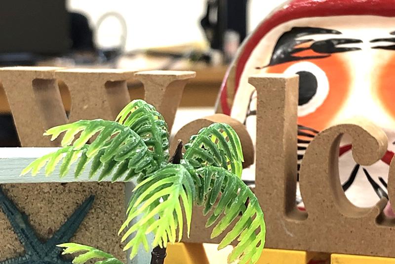 7月11日滑川・嵐山教室プログラミング教室